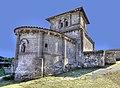 San Miguel de Eiré (41161328595).jpg