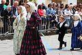 San Pantaleo (Olbia) - Costume tradizionale (01).JPG