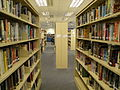 San Po Kong Public Library.JPG