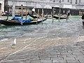 San Polo, 30100 Venice, Italy - panoramio (142).jpg