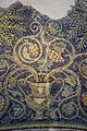 San Prisco mosaicos 01.jpg