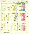 Sanborn Fire Insurance Map from Amarillo, Potter County, Texas. LOC sanborn08403 002-2.jpg