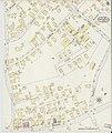 Sanborn Fire Insurance Map from Amesbury, Essex County, Massachusetts. LOC sanborn03673 003-3.jpg