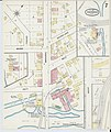 Sanborn Fire Insurance Map from Ann Arbor, Washtenaw County, Michigan. LOC sanborn03909 002-7.jpg