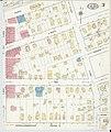 Sanborn Fire Insurance Map from Chelsea, Washtenaw County, Michigan. LOC sanborn03961 005-3.jpg