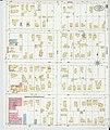 Sanborn Fire Insurance Map from Clare, Clare County, Michigan. LOC sanborn03963 004-3.jpg