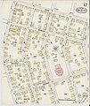Sanborn Fire Insurance Map from Fall River, Bristol County, Massachusetts. LOC sanborn03726 001-17.jpg