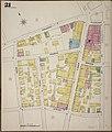 Sanborn Fire Insurance Map from Fall River, Bristol County, Massachusetts. LOC sanborn03726 002-21.jpg