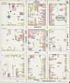 Sanborn Fire Insurance Map from Fredericksburg, Independent Cities, Virginia. LOC sanborn09021 002-5.jpg