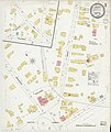 Sanborn Fire Insurance Map from Grafton, Worcester County, Massachusetts. LOC sanborn03736 002-1.jpg