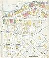 Sanborn Fire Insurance Map from Grand Rapids, Wood County, Wisconsin. LOC sanborn09564 004-4.jpg