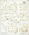 Sanborn Fire Insurance Map from Greenville, Montcalm County, Michigan. LOC sanborn04026 005-3.jpg