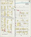 Sanborn Fire Insurance Map from Homestead, Allegheny County, Pennsylvania. LOC sanborn07722 002-10.jpg