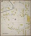 Sanborn Fire Insurance Map from Lawrence, Essex County, Massachusetts. LOC sanborn03761 002-38.jpg