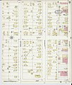 Sanborn Fire Insurance Map from Lorain, Lorain County, Ohio. LOC sanborn06770 003-9.jpg