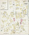 Sanborn Fire Insurance Map from Merrimac, Essex County, Massachusetts. LOC sanborn03787 002-2.jpg