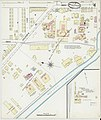 Sanborn Fire Insurance Map from Millville, Cumberland County, New Jersey. LOC sanborn05555 002-4.jpg