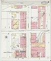 Sanborn Fire Insurance Map from Montgomery, Montgomery County, Alabama. LOC sanborn00074 003-3.jpg