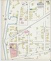 Sanborn Fire Insurance Map from New Brunswick, Middlesex County, New Jersey. LOC sanborn05565 002-24.jpg