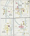 Sanborn Fire Insurance Map from Pittsfield, Berkshire County, Massachusetts. LOC sanborn03824 003-22.jpg
