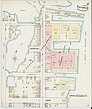 Sanborn Fire Insurance Map from Portsmouth, Independent Cities, Virginia. LOC sanborn09058 001-4.jpg