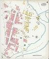 Sanborn Fire Insurance Map from Salisbury, Wicomico County, Maryland. LOC sanborn03651 004-4.jpg