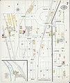 Sanborn Fire Insurance Map from Seward, Seward County, Nebraska. LOC sanborn05251 003-7.jpg