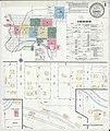 Sanborn Fire Insurance Map from Seward, Seward County, Nebraska. LOC sanborn05251 004-1.jpg