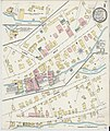 Sanborn Fire Insurance Map from Stillwater, Saratoga County, New York. LOC sanborn06291 002-1.jpg