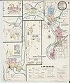 Sanborn Fire Insurance Map from Three Rivers, Saint Joseph County, Michigan. LOC sanborn04216 002-1.jpg