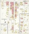 Sanborn Fire Insurance Map from Virginia City, Storey County, Nevada. LOC sanborn05299 002-4.jpg