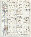 Sanborn Fire Insurance Map from Watertown, Jefferson County, Wisconsin. LOC sanborn09727 002-6.jpg