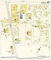Sanborn Fire Insurance Map from Watsonville, Santa Cruz County, California. LOC sanborn00921 006-27.jpg