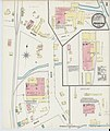 Sanborn Fire Insurance Map from Woodbridge, Middlesex County, New Jersey. LOC sanborn05662 002-1.jpg