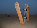 Sand Boarding & Jeeps (8667294201).jpg