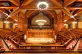 Sanders Theater, Memorial Hall, Harvard.jpg