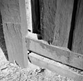 Sandhult, Hedareds Stavkyrka - KMB - 16000200157975.jpg