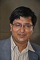 Sandip Kumar Chakrabarti - Kolkata 2011-09-24 5695.JPG