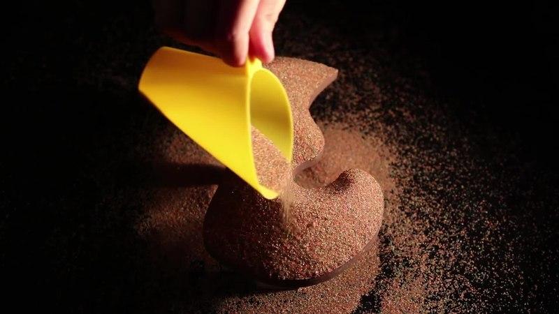 File:Sandpile Matemateca 23.webm