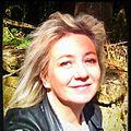 Sandrine Roy 005.jpg