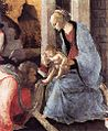 Sandro Botticelli - Adoration of the Magi (detail) - WGA2688.jpg