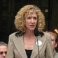 Sandy Rosenthal (Presser cropped).jpg