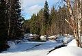 Sanginjoki Oulu 20120422c.JPG