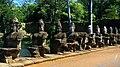 Sangkat Kouk Chak, Krong Siem Reap, Cambodia - panoramio (15).jpg