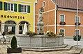 Sankt Gallen Stmk Brunnen.JPG