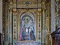 Sant Anna e San Gioacchino Pier Maria Bagnadore Basilica di Santa Maria delle Grazie Brescia.jpg