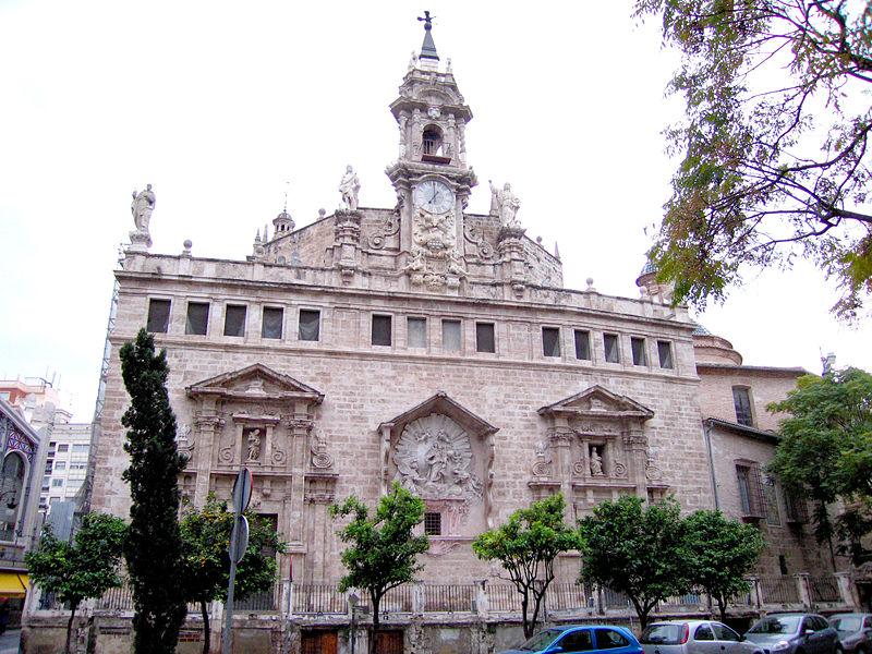 O que fazer em Valência, na Espanha