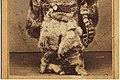 SantaClausCDV1872(DETAIL)L.R.Bronk-rwLIPACK-ownerD.jpg
