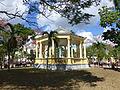 Santa Clara-Parque Vidal (3).jpg