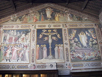 Santa Croce mural.jpg